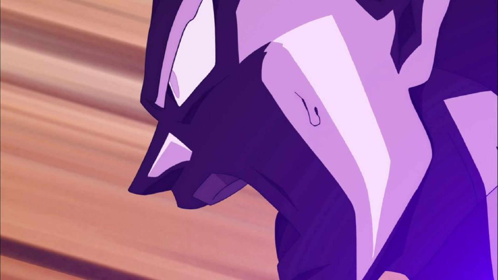 Dragon Ball Super - Sneak Peek – Pathetic Imposter!