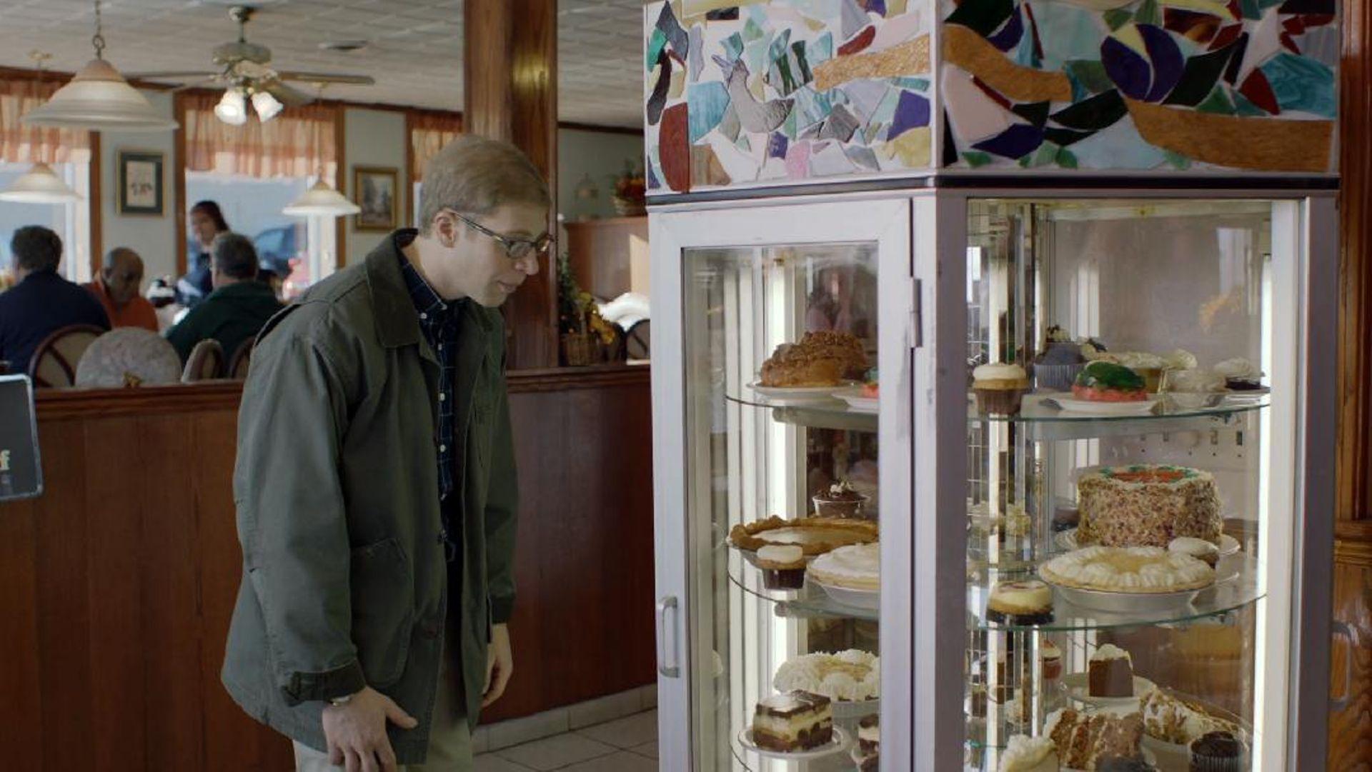 Joe Pera Talks With You - Joe Pera Talks With You Trailer