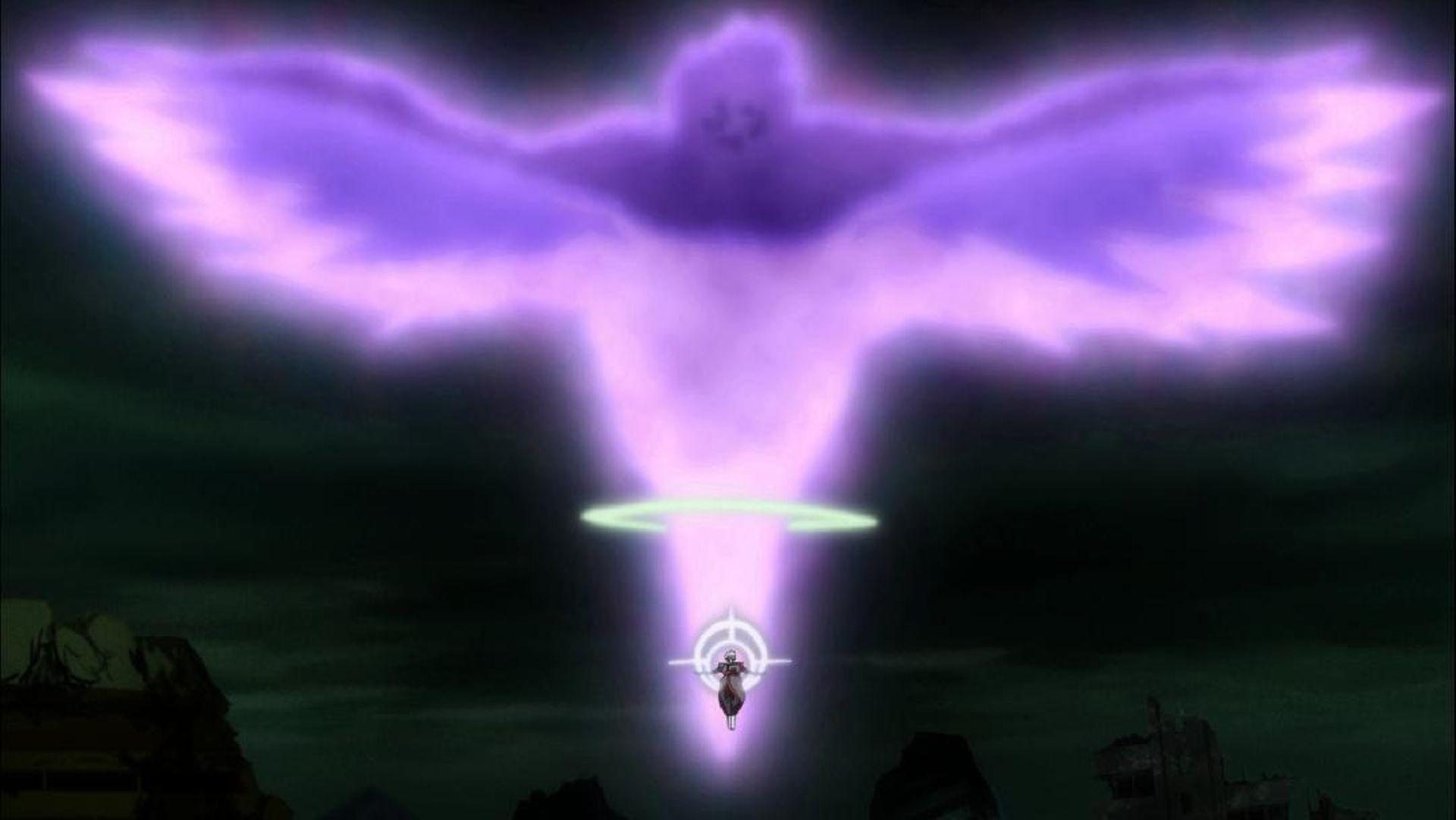 Dragon Ball Super - Zamasu's Ambition - The Storied Project