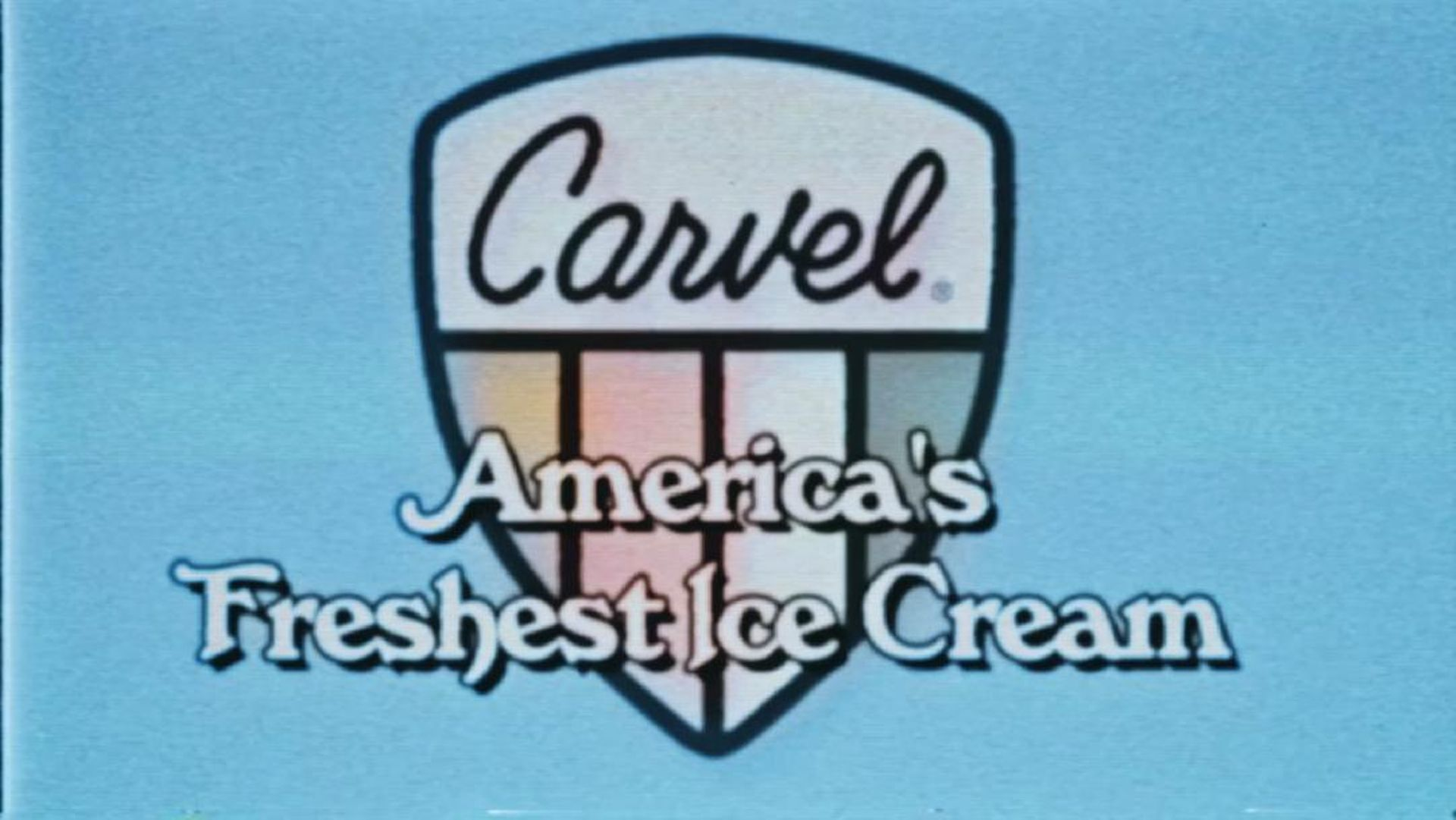 The Venture Bros. - Carvel Cakes Giveaway [ad]
