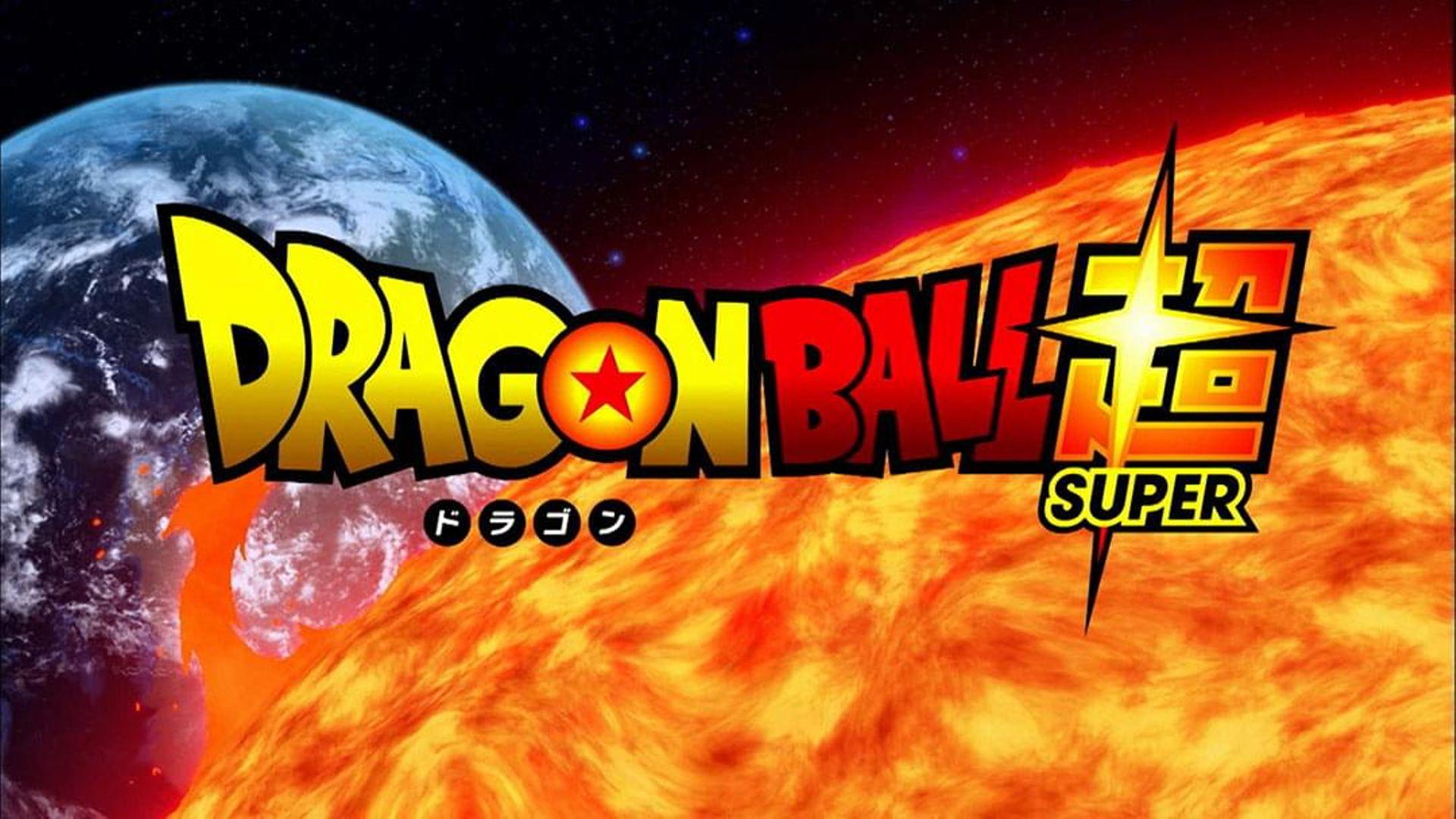 Dragon Ball Super - Let's Do It, Grand Zeno! The Universes