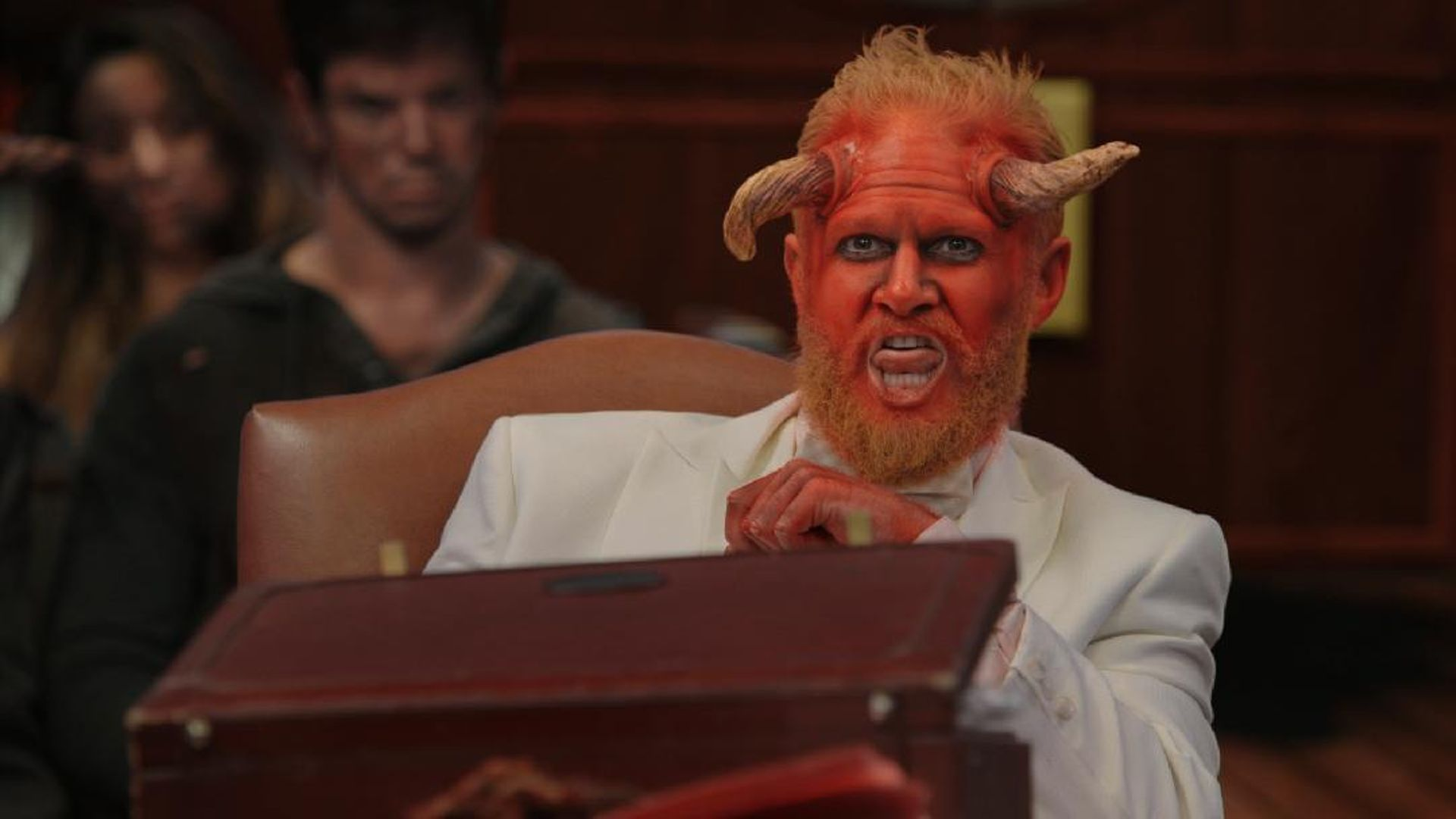 watch your pretty face is going to hell online free