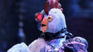 http://i.cdn.turner.com/adultswim/big/img/2014/08/22/robot-chicken.jpg