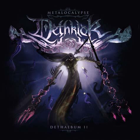 Dethalbum II