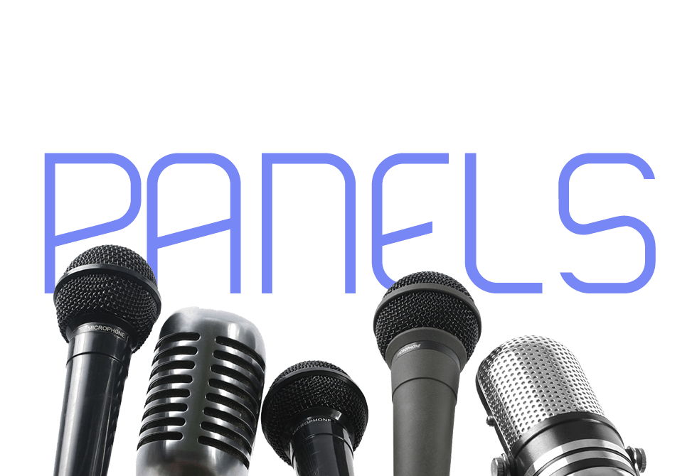 Convention Panels