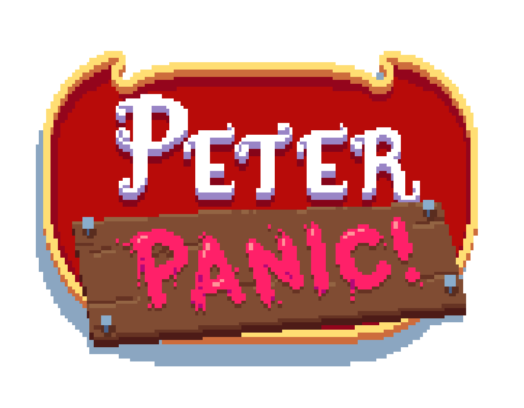 PeterPanicPressLogo_1.png