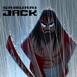 samurai jack episode download in hindi