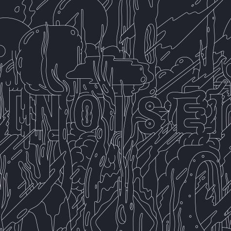 N O I S E | Free Compilation Album