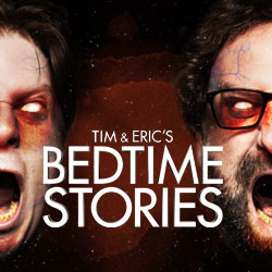 bedtime stories full movie english subtitles