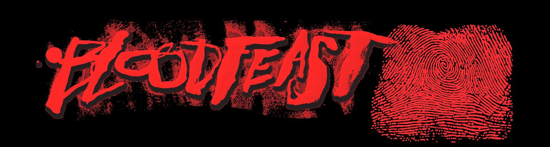 Bloodfeast