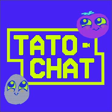 Tato Chat