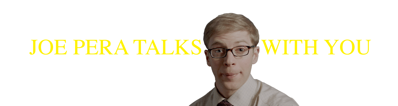 joe pera talks with you watch online free