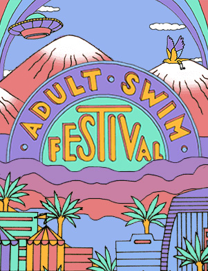 Quarter midget dealers