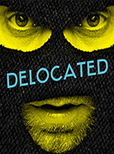 Watch Delocated