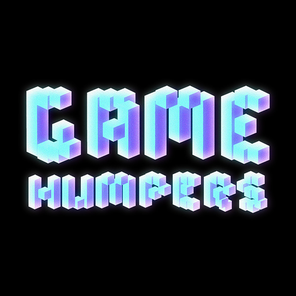 ... Game Humpers