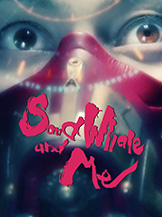 Watch Sandwhale and Me
