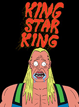 Watch King Star King