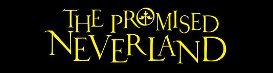 Watch The Promised Neverland on Adult Swim