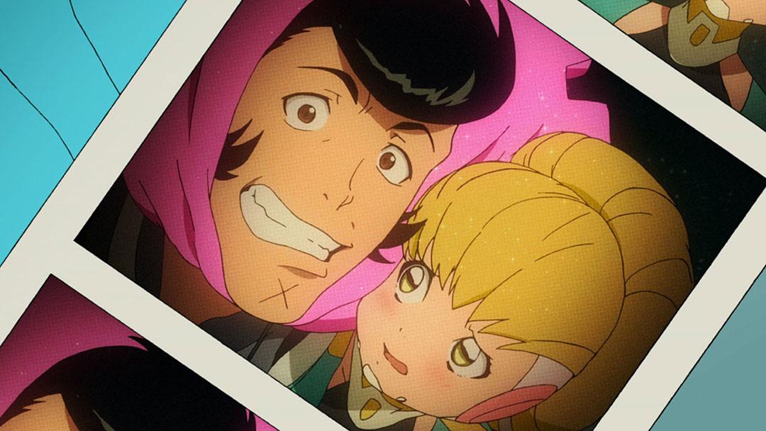golden time episode 24 animewaffles