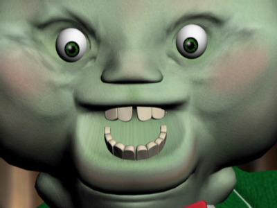 mystikoi's avatar
