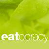 Thumbnail for Kids in Restaurants – Eatocracy - CNN.com Blogs
