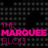 Thumbnail for The Marquee Blog: Your cheat-sheet for celeb news and ... - CNN.com