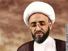 الشيخ حسن الصفار من أبرز علماء الشيعة في السعودية