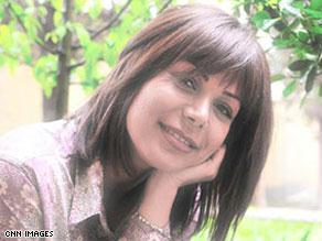 ندا.. فتاة مرحة عشقت الموسيقى والحياة.. وماتت وهي تؤمن بحقوق الإنسان