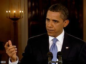 انتقادات لزيارة أوباما لمصر