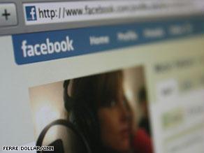 يسعى facebook لإطلاق مزيد من سياسات حماية الخصوصية