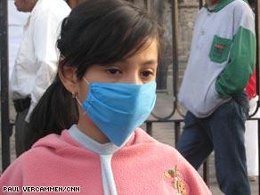 من طرق الوقاية من الفيروس.. غسل اليدين مرارا والابتعاد عن الأماكن الملوثة