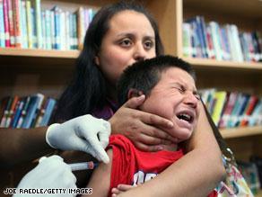سجلت لبنان وروسيا حالات وفيات جديدة بالفيروس.. والرقم العالمي الحقيقي غير معروف
