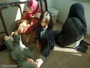 حالات من زواج الأطفال تبرز في السعودية