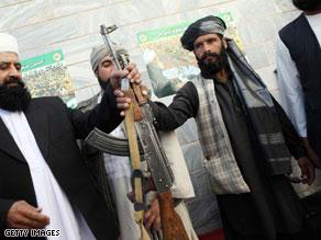 المحكمة أدانتهم بتمويل الإرهاب