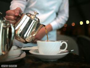يواصل العلماء اكتشاف فوائد ومضار القهوة