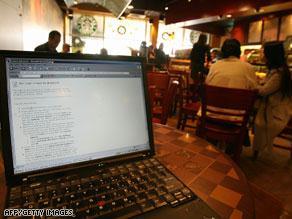 الإنترنت في أوروبا وكوريا الجنوبية واليابان أسرع وأرخص منه في الولايات المتحدة