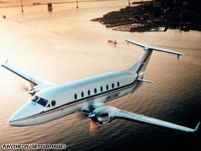 الطائرة الأمريكية كانت في طريقها من نيويورك إلى لويسفيل بكنتاكي