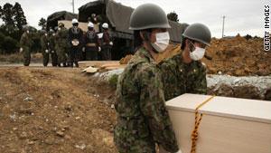 الجيش يشارك في عمليات البحث عن ضحايا الكارثة