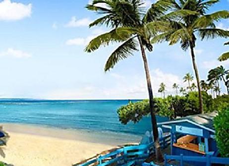 إليك أفضل اسعار الفندق من انحاء العالم مع Booking.com