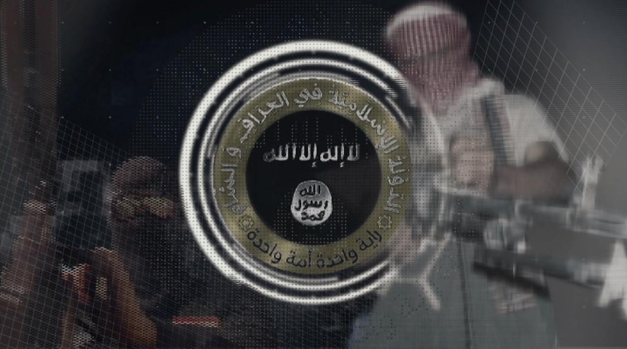 """كيف يدير داعش """"دولة الخلافة"""" من شهادات ميلاد الأطفال إلى أحكام قطع اليد؟"""