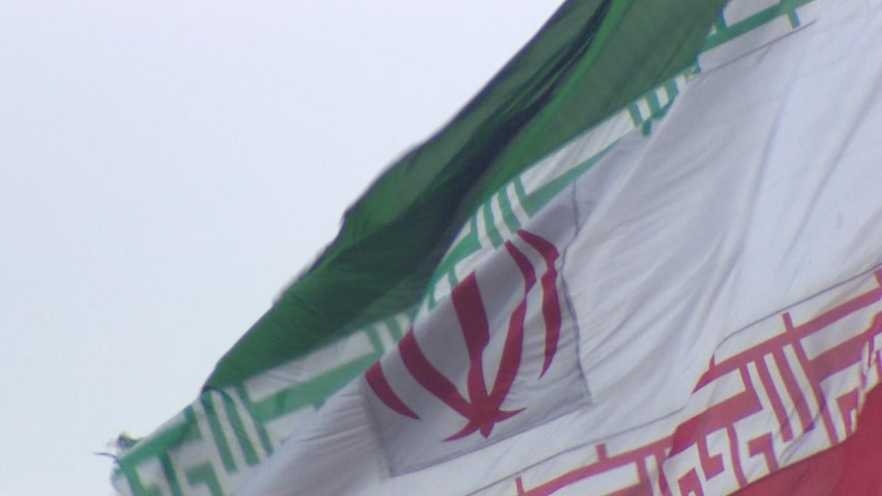 الاتفاق النووي الإيراني.. هل يستمر؟