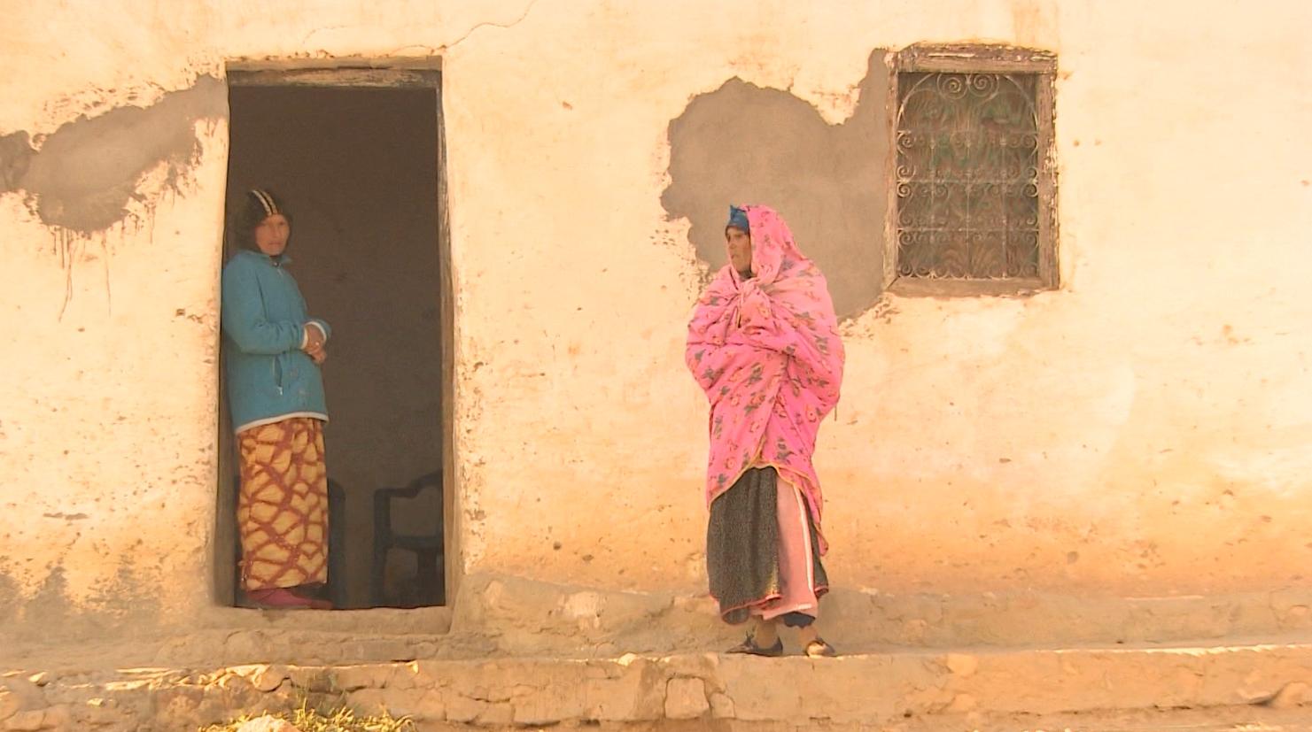 شاهد بالفيديو: عندما يكون جيرانك هم داعش... الأمن التونسي يعاني لمكافحة الإرهاب