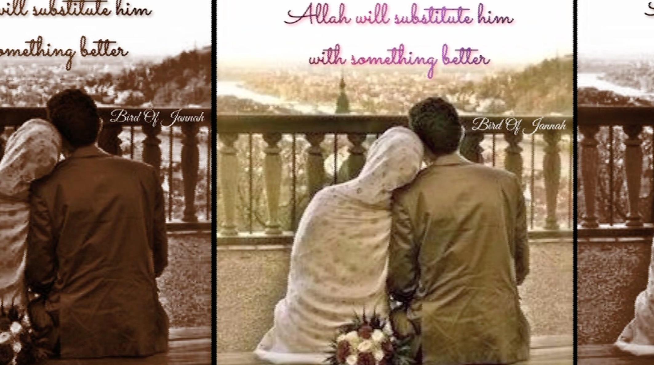 داعش يجند النساء عبر الحب والرومانسية