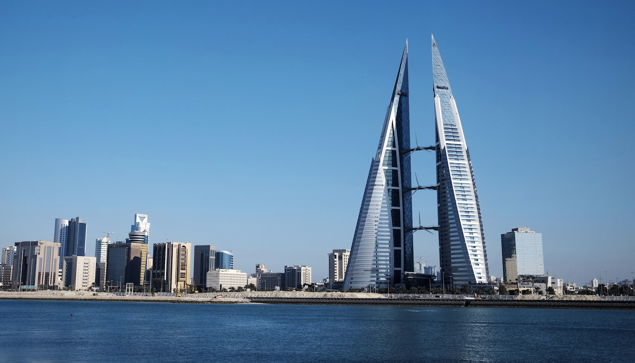قال خالد حمد، مدير الرقابة المصرفية في مصرف البحرين المركزي، إن تجربة المؤشر الإسلامي في البورصة البحرينية قد منحت السوق عمقا أكبر وعززت قدرة المستثمرين على قياس الأداء