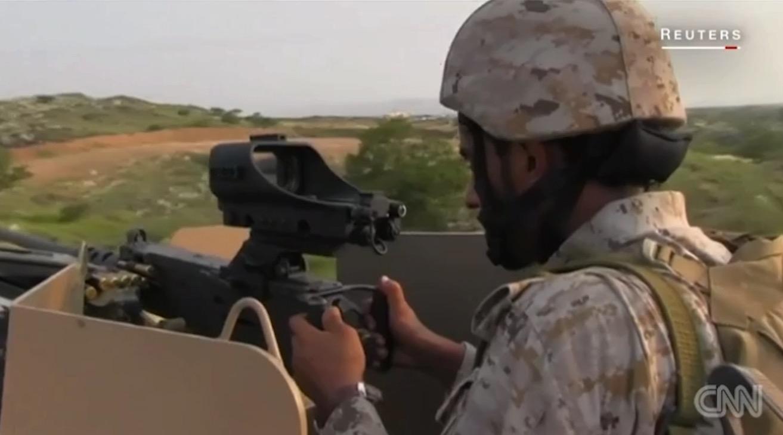 لماذا يُقتل الناس في اليمن؟