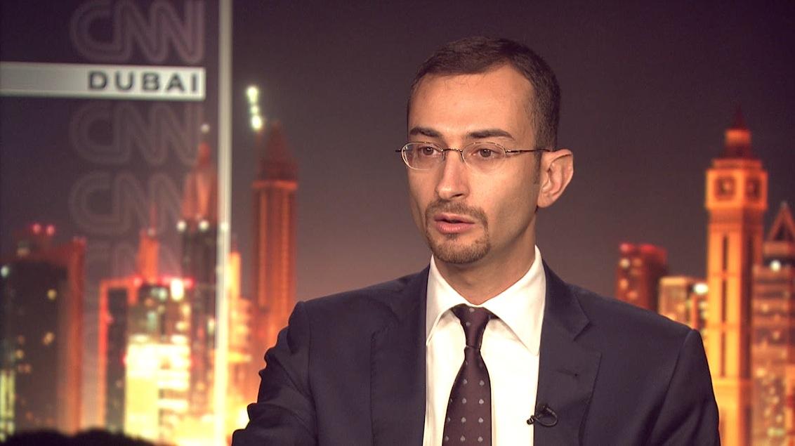 مستشار سابق بسفارة أمريكا بالعراق لـCNN: داعش لن يصمد بالفلوجة.. استراتيجية إيران نجحت والعراق ضاع