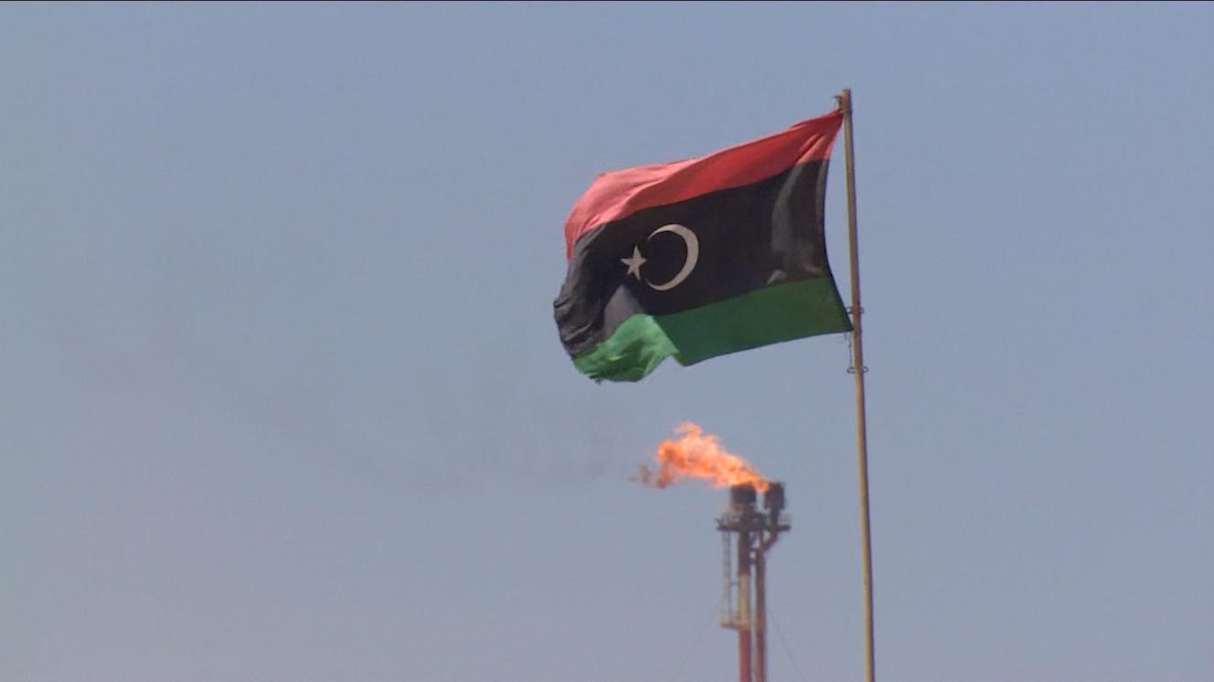 ما مدى قرب داعش من السيطرة على النفط الليبي؟