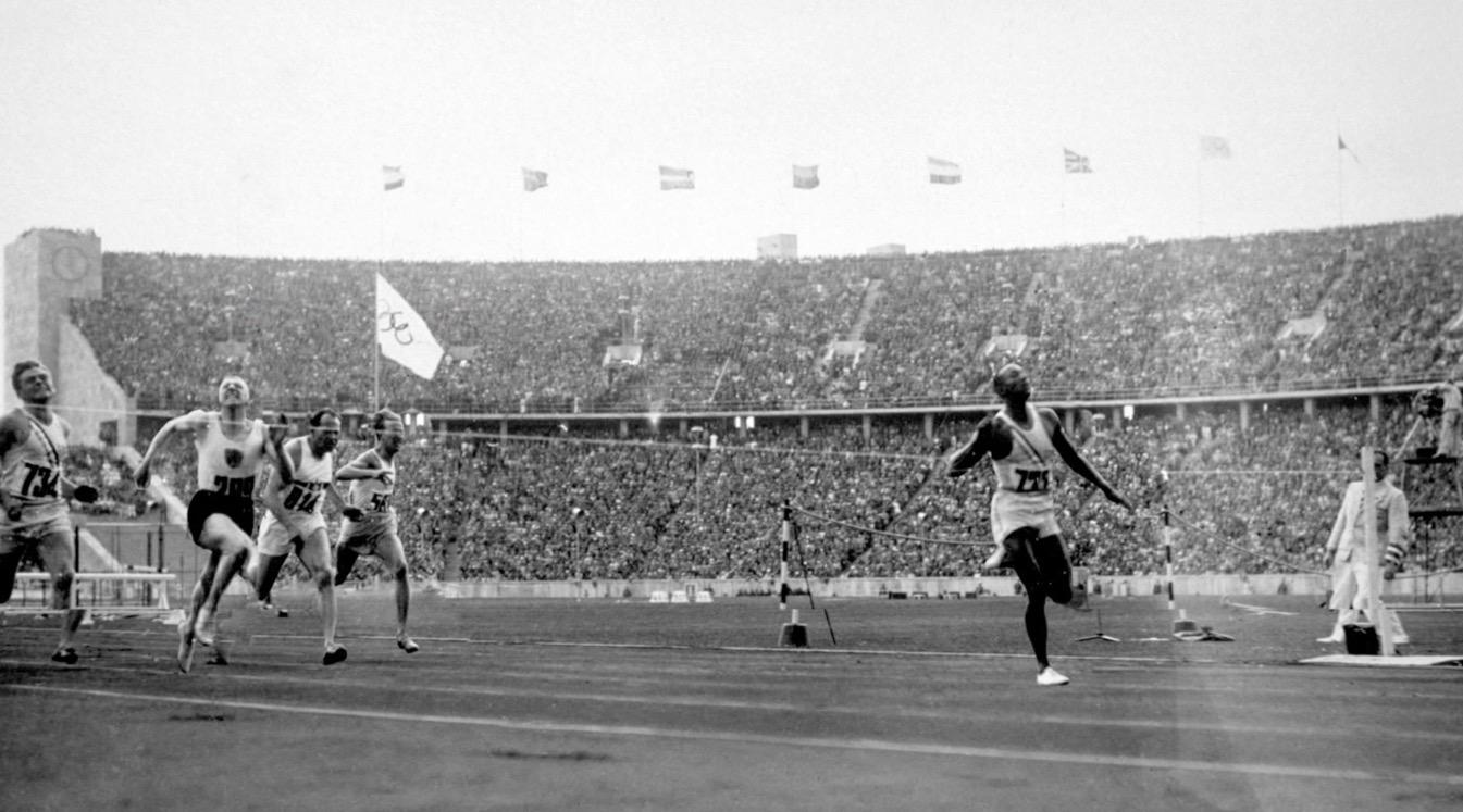 تعرف على أبرز الأرقام القياسية في سجل الأولمبياد