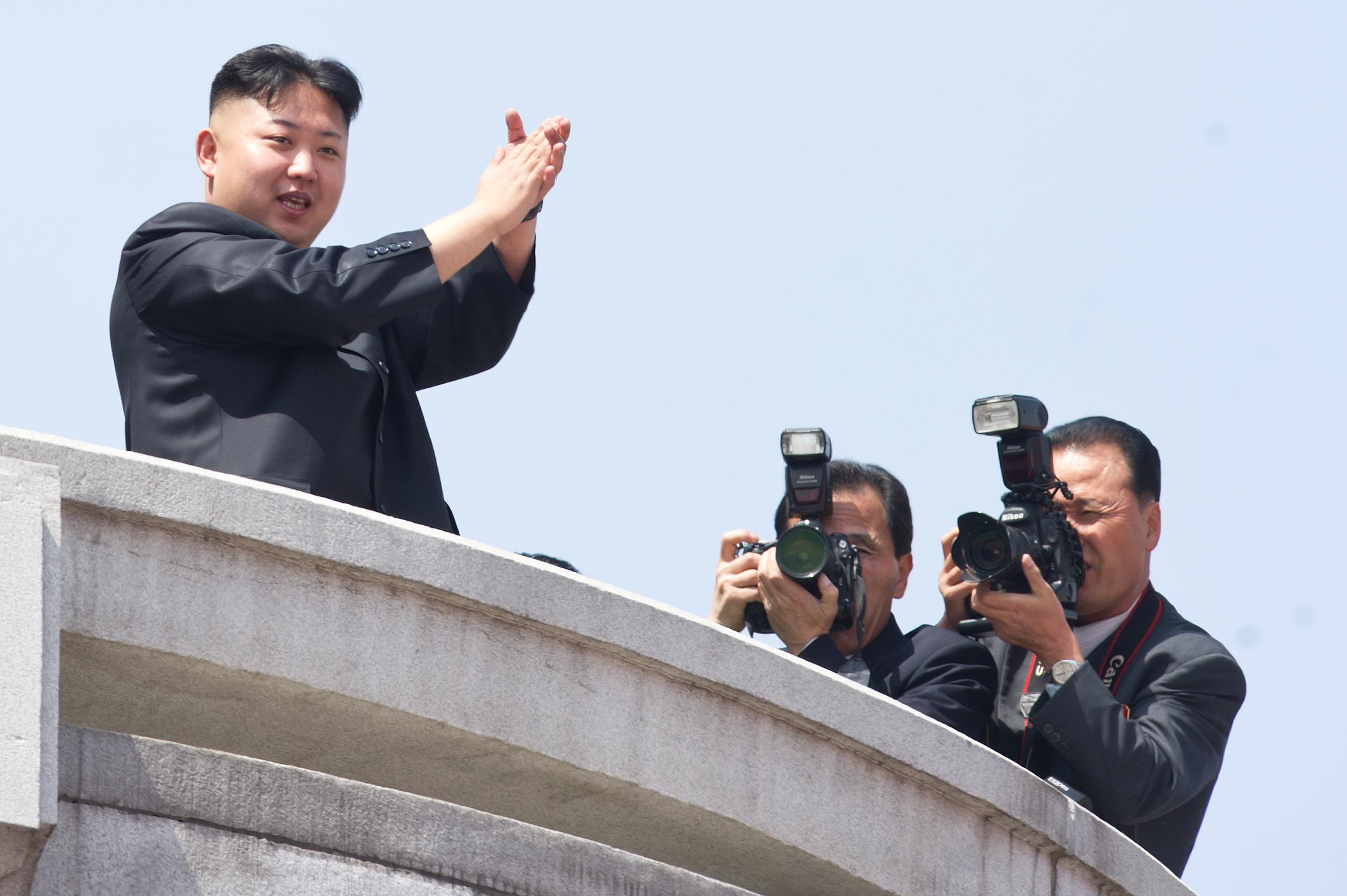 محلل CNN: يُحتمل أن تكون كوريا الشمالية الآن قوة نووية