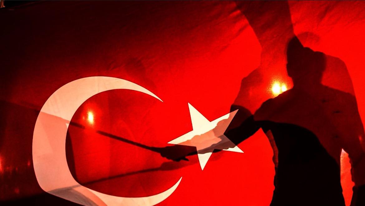 """هل تؤثر """"حملة التطهير"""" في تركيا على علاقتها بالناتو؟"""